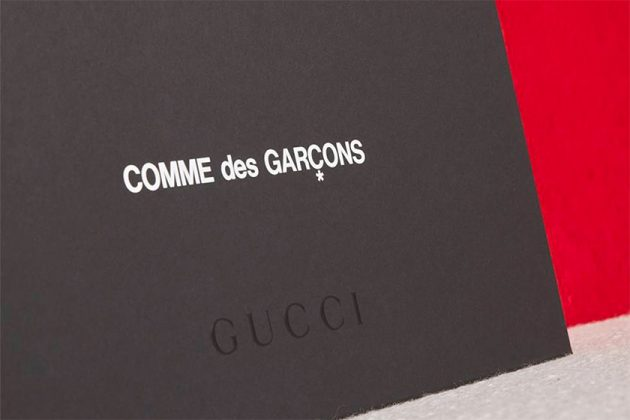 gucci-x-comme-des-garcons-new-collaboration-will-release-soon-01