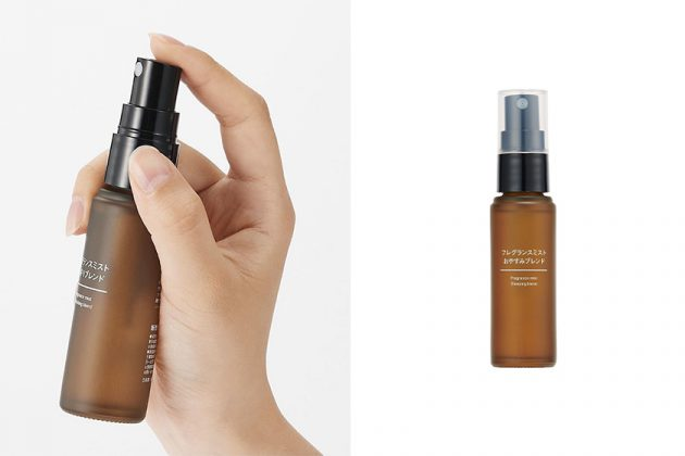 Japanese-are-crazing-on-Muji's-Blend-Fragrance-mist-Sleeping-02