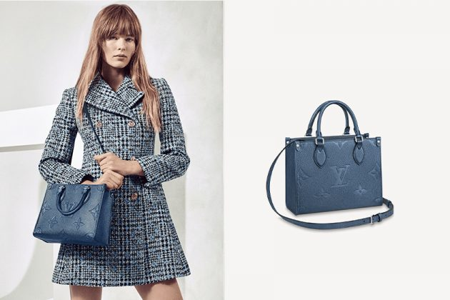 new-navy-colour-changes-lv-monogram-embossed-pattern-02
