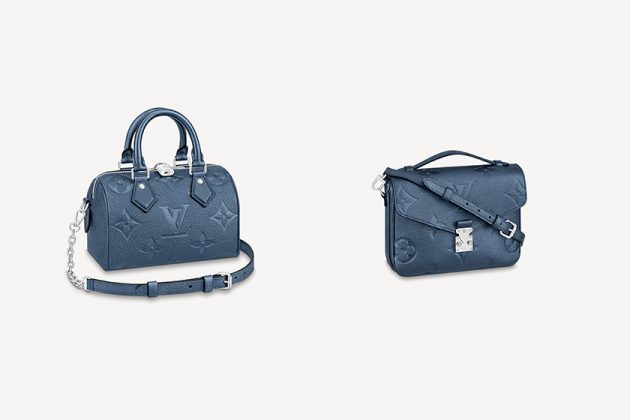 new-navy-colour-changes-lv-monogram-embossed-pattern-03