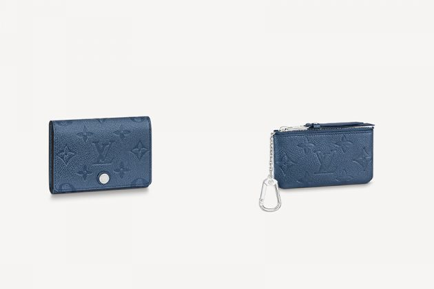 new-navy-colour-changes-lv-monogram-embossed-pattern-94